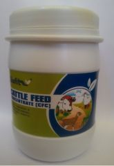 BIOFIT CFC(CATTLE FEED CONCENTRATE) 280g