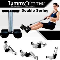 Abs Fitness Excercise Machine