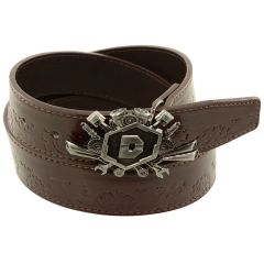Orolyf Geniune Leather Belt for Men