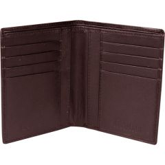 Orolyf  Leather Wallet for Men