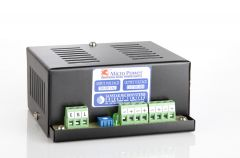 CCTV CAMERA SMPS POWER SUPPLY