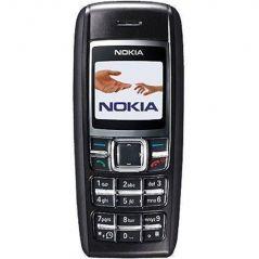 nokia Mobile Phones, Tablets - Nokia 1600 GSM Mobile