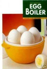 Shop or Gift Microwave Egg Boiler for your Kitchen Online.