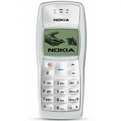 Gift Or Buy Nokia 1100 (refurbished)