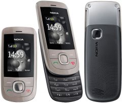 Gift Or Buy Nokia 2220 Mobile (refurbished)