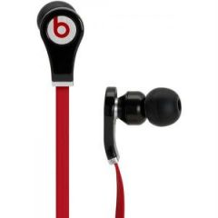 Shop or Gift Monster Beats Tour High Definition In Ear Phones OEM Online.