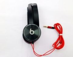 Shop or Gift Beats Polo HD  - Headphones Online.