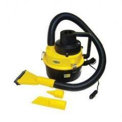 Shop or Gift Multipurpose Wet And Dry Car Vacuum Cleaner Cum Air Inflator Online.