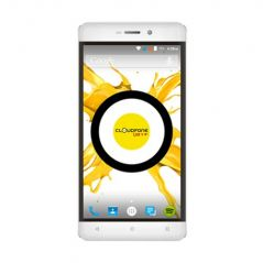 Cloudfone Special Edition Android 5.1 Lollipop 5inch Hd With Gorilla Glass Protection 16gb Rom & 2gb Ram 3g Dual Sim Smartphone - Mobiles & Tablets
