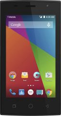 Coolpad Rogue Android Lollipop 4gb Rom 5mp Camera Single Sim Smartphone - Mobiles & Tablets