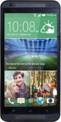 "Gift Or Buy GreenBerry Passport P9 8MP 3G 5"" Android kitkat 3200mAh 1GB Ram 8GB Rom"
