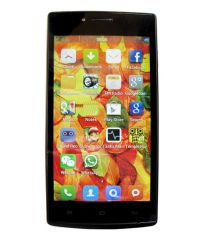 Shop or Gift GreenBerry - Z7 Dual Sim  Smartphone Online.