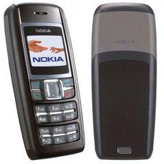 Gift Or Buy Nokia 1600 Mobile Phone-refurbished
