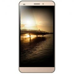 Macoox MC-X7 Mini With 16GB Internal Memory Dual Sim Smartphone