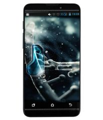 Gift Or Buy M-Horse Butterfly 3 Android 4.2 Kitkat With 4GB Internal & 1GB Ram  Dual Sim Smartphone