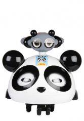 Panda Magic Car For Kids Ultimate Fun