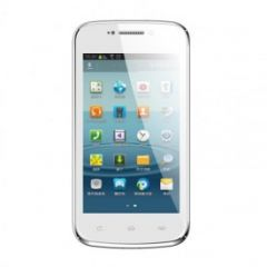 KENXINDA K 9300 ANDROID 4.0 Dual Mobile Phone