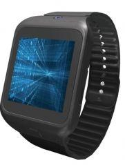 Shop or Gift KENXINDA W3 Smart Watch Mobile-1.44 inch Screen Online.