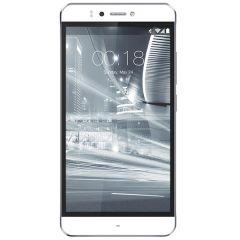 Rivo Rhythm Rx400 With 8GB Rom & 2GB Ram 3G Dual Sim 5.0 Lollipop Android Dual Sim Smartphone