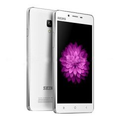 Shop or Gift SKING V905 -3G 5.0-inch Android Smartphone Online.