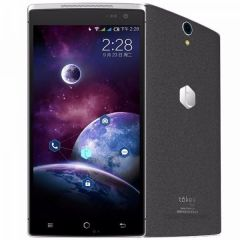 Takee 1 Android Jellybean 32gb Rom & 2gb Ram With 13mp Rear 8mp Front Camera 5inch Hd With Gorilla Glass Protection 3g Dual Sim Smartphone