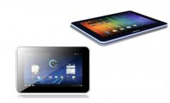 Shop or Gift WORLDTECH Ultra Slim 9 Inch Android 4.0 Tab Online.