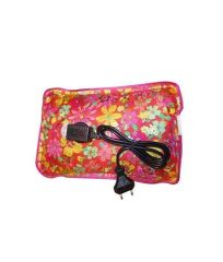 Fitness Accessories - Hej Rechargeable Heating Gel Pad