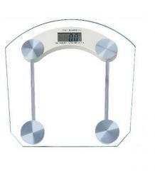 Digital Personal Weight Scale Bathroom Weighing 8mm