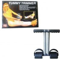Tummy Trimmer For Burn Off Calories & Tone Your Muscles 1 Pcs.
