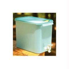 Tupperware 8.7litre Water Dispenser