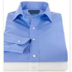 Gift Or Buy 2 EXCLUSIVE FORMAL SHIRTS