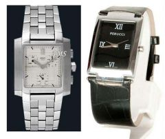 Buy 1 Get 1 Free..Men's Stylish Watches ..STWC50