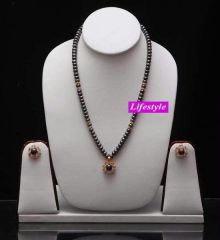 Exclusive Fresh Water Pearl Set .....ls313