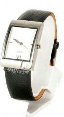 Sober & Stylish Wrist Watch For Men SMW2