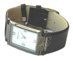 Sober & Stylish Wrist Watch For Men SMW25
