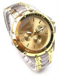 Shop or Gift Sober & Stylish Wrist Watch For Men SMW26 Online.