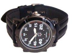 Sober & Stylish Wrist Watch For Men SMW33