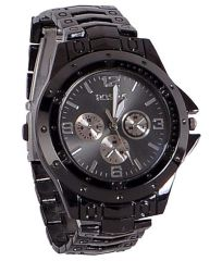 Gift Or Buy Hi Lifestyles... The Very Stylish Watch For Men...LS1002