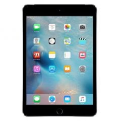 Mobile Phones, Tablets - Apple iPad mini 4 WiFi+Cell 64GB - Space Grey