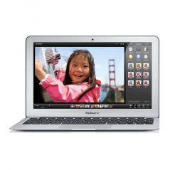 Apple MacBook Air 13-inch Core I5 1.6GHz/4GB/128GB/Iris HD 6000