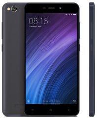 Xiaomi - Xiaomi Redmi 4a