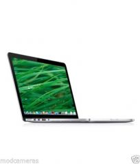 Apple MacBook Pro 13-inch Retina Core I5 2.9GHz/8GB/512GB/Iris Graphics 6100