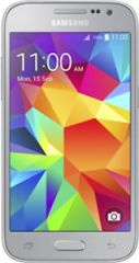 SAMSUNG GALAXY CORE PRIME G360 Dual Sim (GSM GSM) 3G Quad Core Mobile Phone