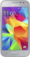 Samsung - SAMSUNG GALAXY CORE PRIME G360 Dual Sim (GSM GSM) 3G Quad Core Mobile Phone