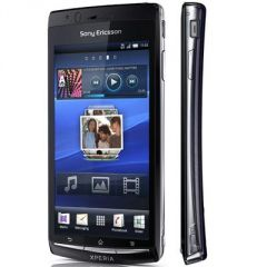 Sony Ericsson Mobile Phones, Tablets - New Sony Ericsson Arc mobile phone