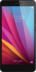 Honor 5X (Grey, 16 GB)  (2 GB RAM) Mobile Phone