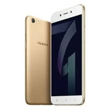 Oppo A71 16 GB,Mobile Phone