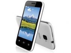 Intex Aqua V5 Dual Sim Android GSM Smart Phone With Manufacturer Warranty