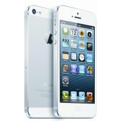 Shop or Gift New Apple iPhone 5 mobile phone 32GB Online.