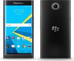 Mobile Phones, Tablets - BlackBerry Priv (Black, 32 GB)